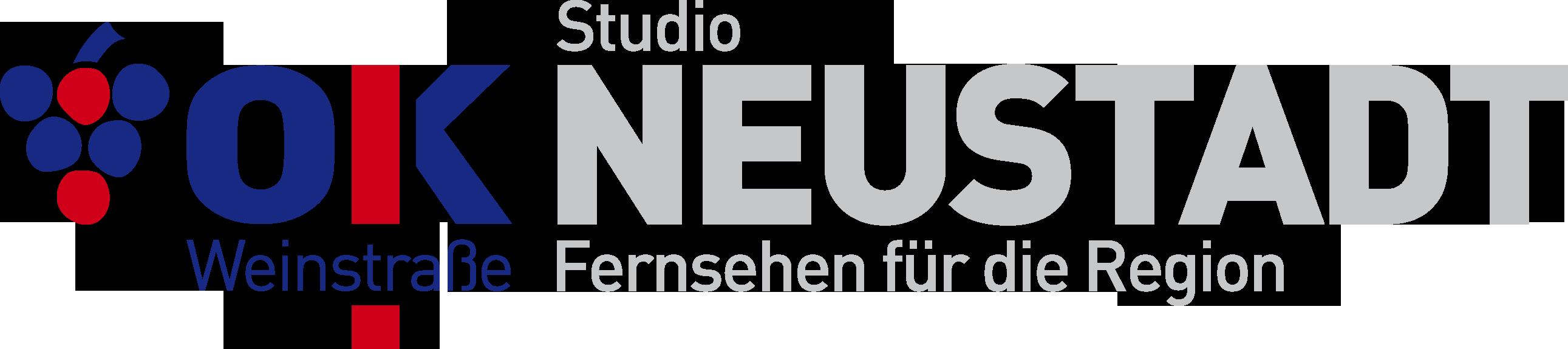 Neustadt/OK Weinstraße