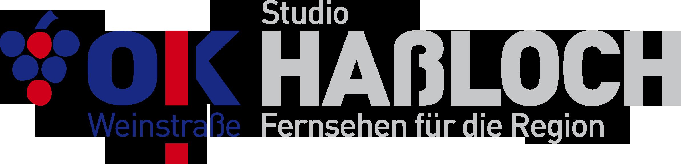Haßloch/OK Weinstraße
