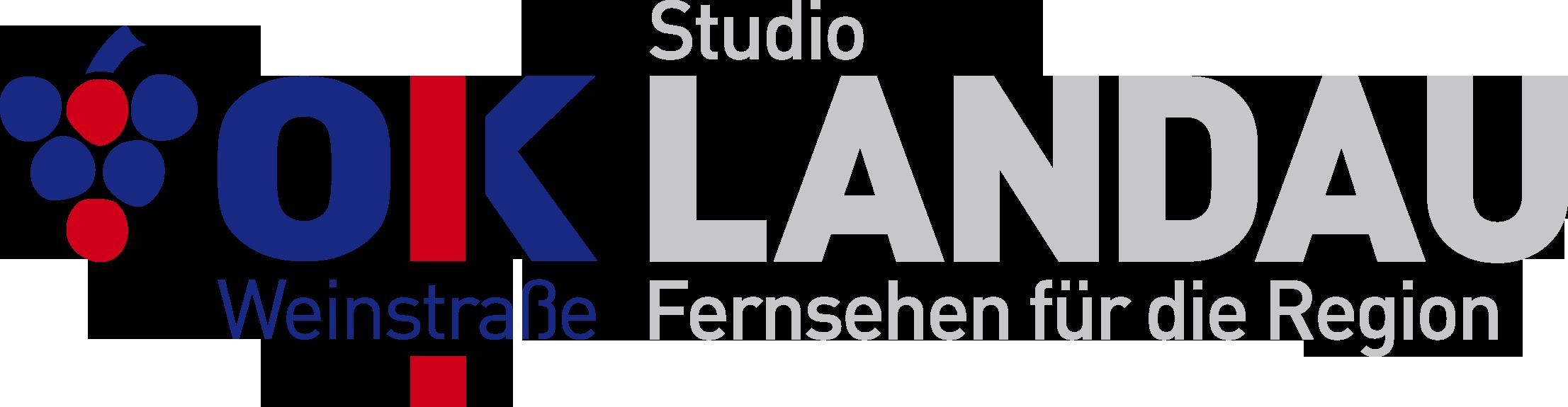 Landau/OK Weinstraße