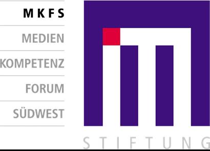 Stiftung MKFS