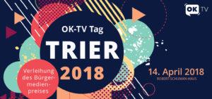 OK-Tag 2018