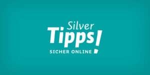 Silver Tipps