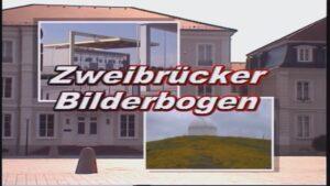 Zweibrücker Bilderbogen